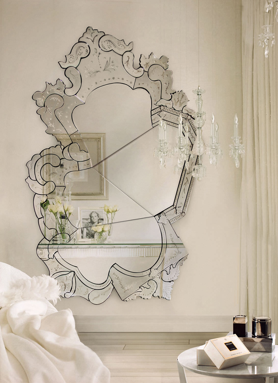 100 Must-See Wall Mirror Ideas wall mirror 100 Must-See Wall Mirror Ideas img549