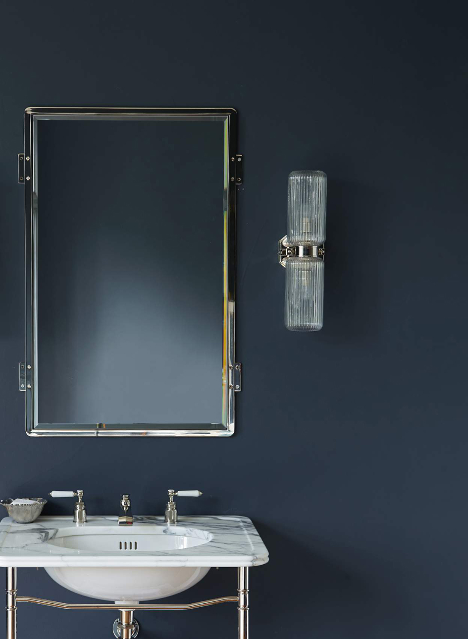 Top Luxury Bathroom Exhibitors at Decorex 2016 luxury bathroom Top Luxury Bathroom Exhibitors at Decorex 2016 img63