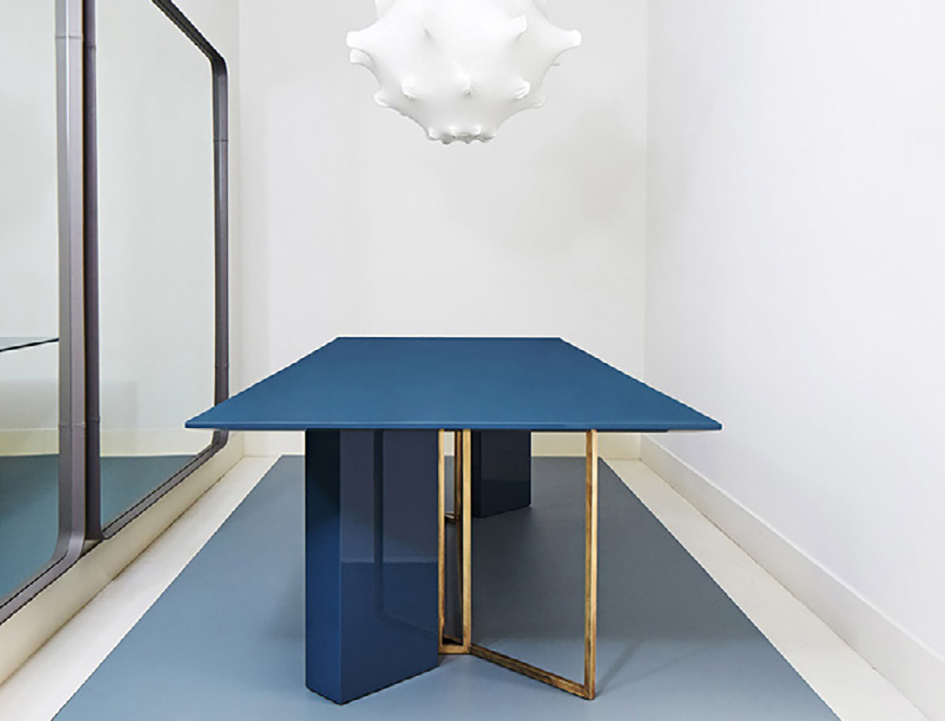 60 Must-See Modern Dining Tables modern dining tables 60 Must-See Modern Dining Tables img973 2