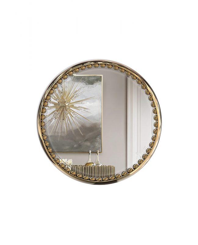 orbis-mirror-01 orbis mirror 01