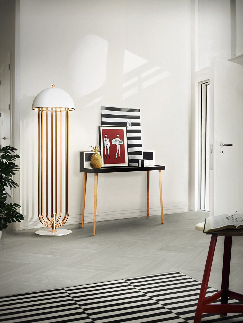 100-black-and-white-floor-lamps-for-inspiration-ebook-1