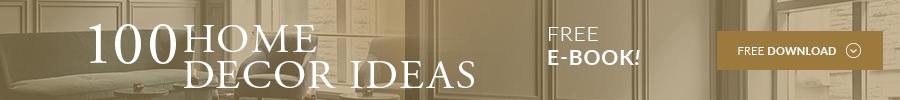 100roomdecorideas_banner-artigo isaloni moscow 2016 Best Italian Design at iSaloni Moscow 2016 100roomdecorideas banner artigo