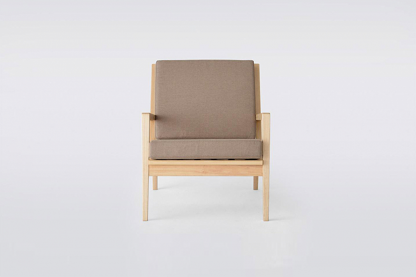 Design Brands From Shanghai to Feature at 100% Design (3)