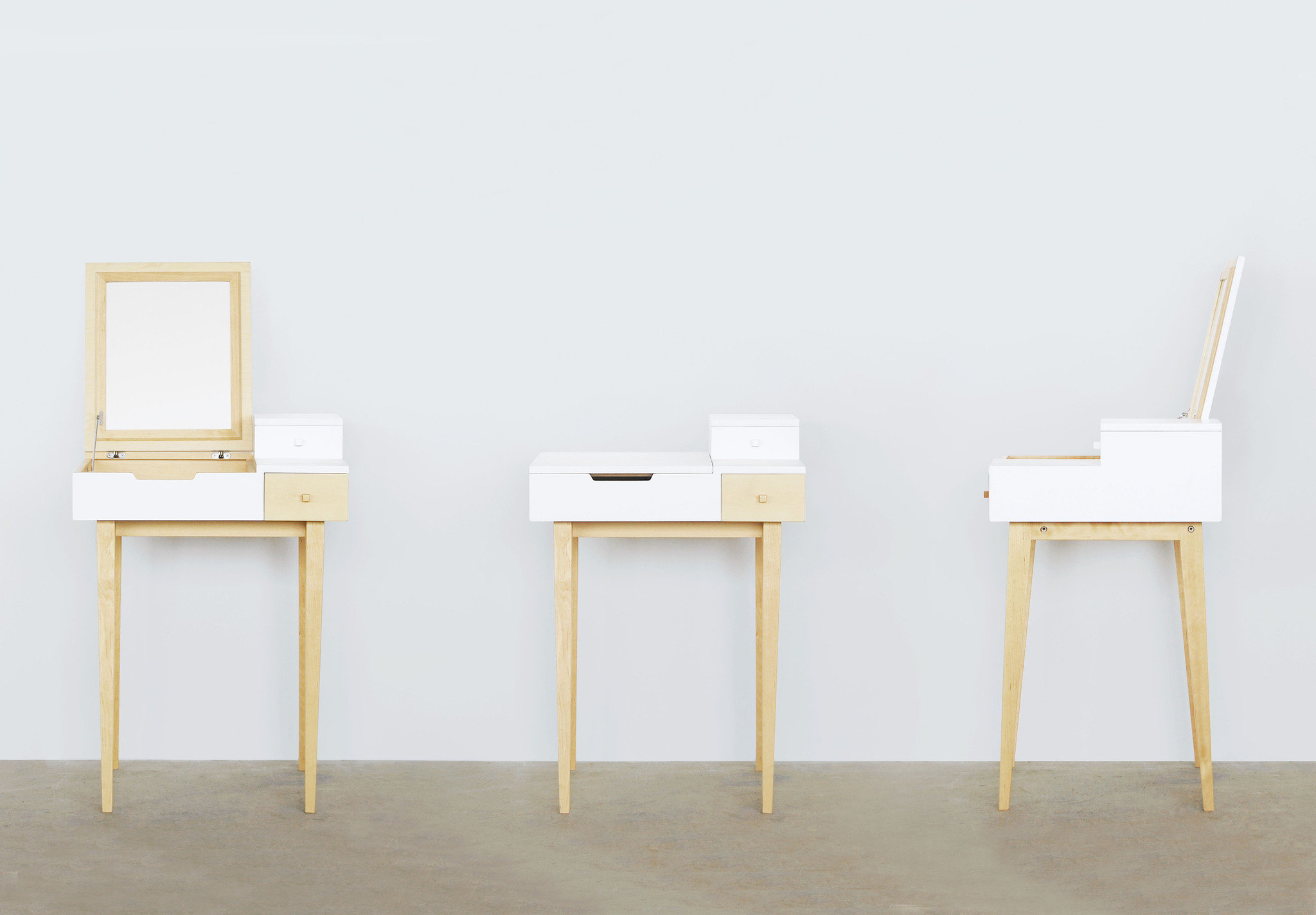 Design Brands From Shanghai to Feature at 100% Design (7)