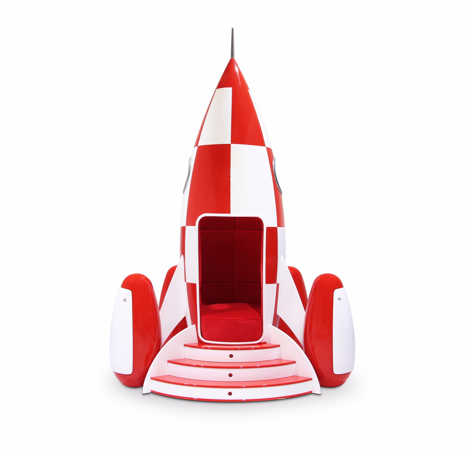 Design for Kids A Selection on Playful Furniture at Maison Objet 2016 (1) maison objet Design for Kids: A Selection on Playful Furniture at Maison Objet 2016 Design for Kids A Selection on Playful Furniture at Maison Objet 2016 1