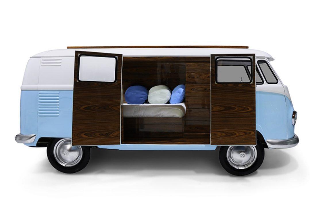 Design for Kids A Selection on Playful Furniture at Maison Objet 2016 (3) maison objet Design for Kids: A Selection on Playful Furniture at Maison Objet 2016 Design for Kids A Selection on Playful Furniture at Maison Objet 2016 3