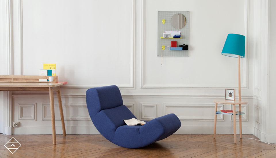 Design for Kids A Selection on Playful Furniture at (6) maison objet Design for Kids: A Selection on Playful Furniture at Maison Objet 2016 Design for Kids A Selection on Playful Furniture at Maison Objet 2016 6