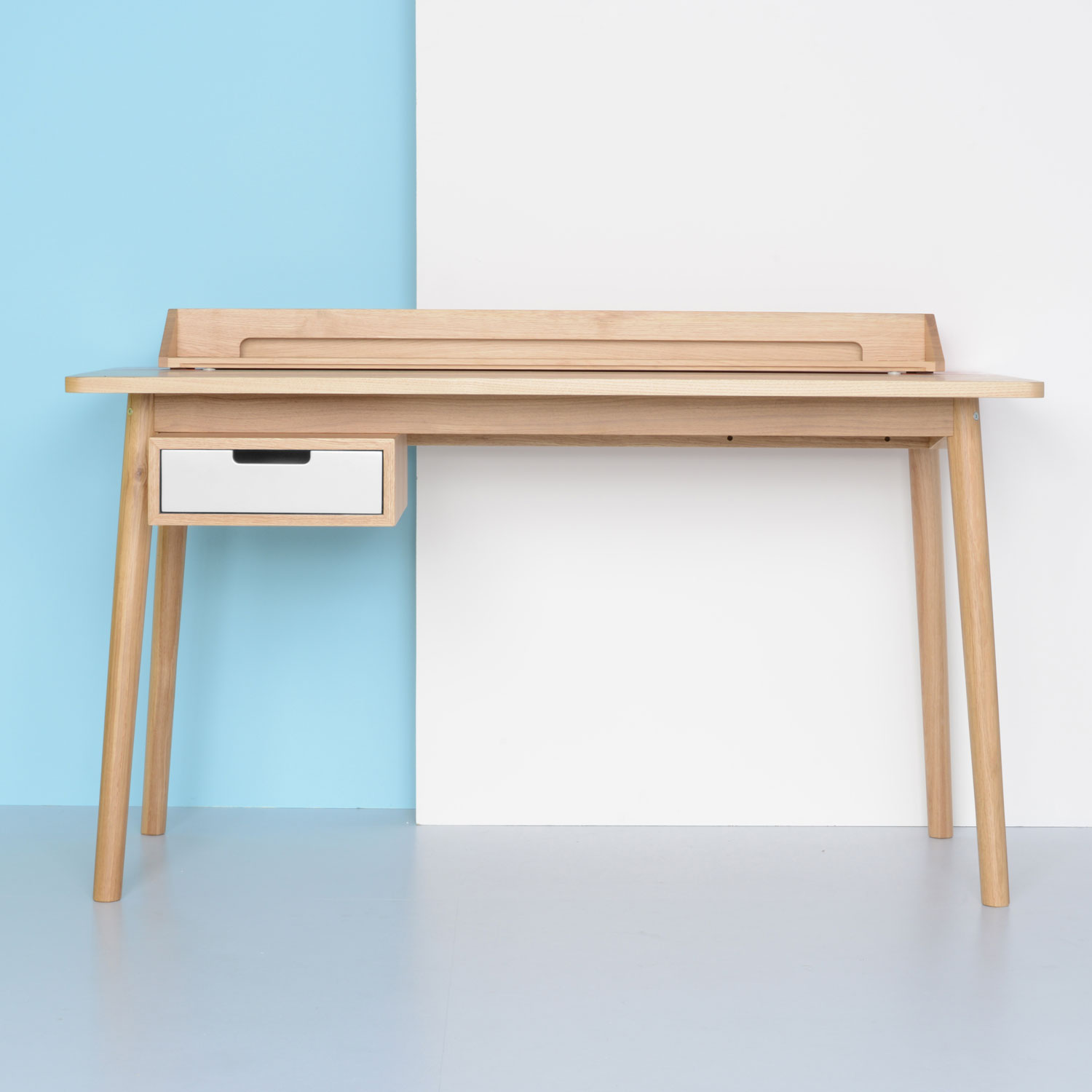 Design for Kids A Selection on Playful Furniture at 2016 (7) maison objet Design for Kids: A Selection on Playful Furniture at Maison Objet 2016 Design for Kids A Selection on Playful Furniture at Maison Objet 2016 7