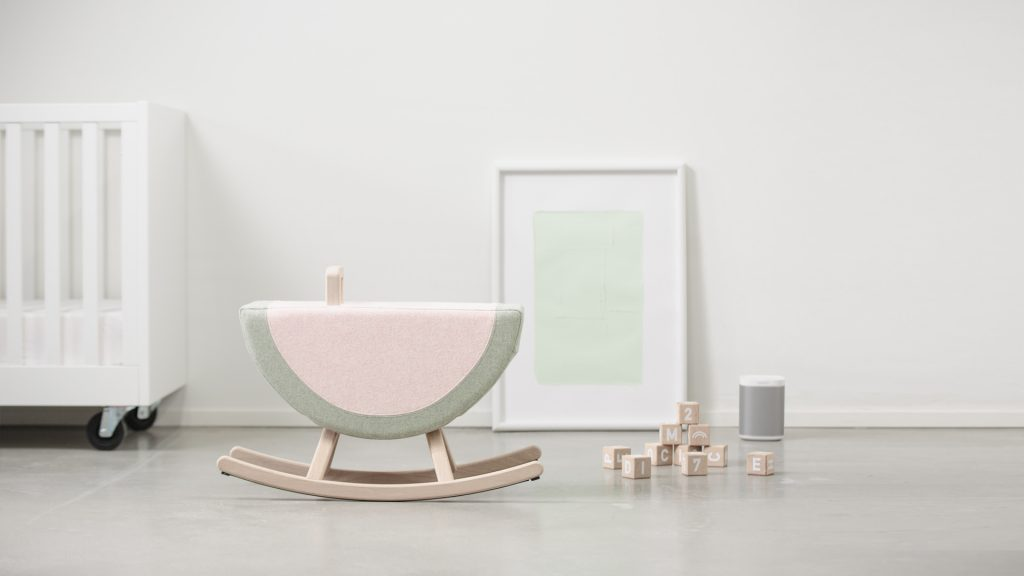 Design for Kids A Selection on Playful Furniture at (8) maison objet Design for Kids: A Selection on Playful Furniture at Maison Objet 2016 Design for Kids A Selection on Playful Furniture at Maison Objet 2016 8