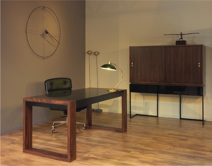 Modern Furniture Brands to See at Maison Objet 2016 (1) modern furniture Modern Furniture Brands to See at Maison Objet 2016 Modern Furniture Brands to See at Maison Objet 2016 1
