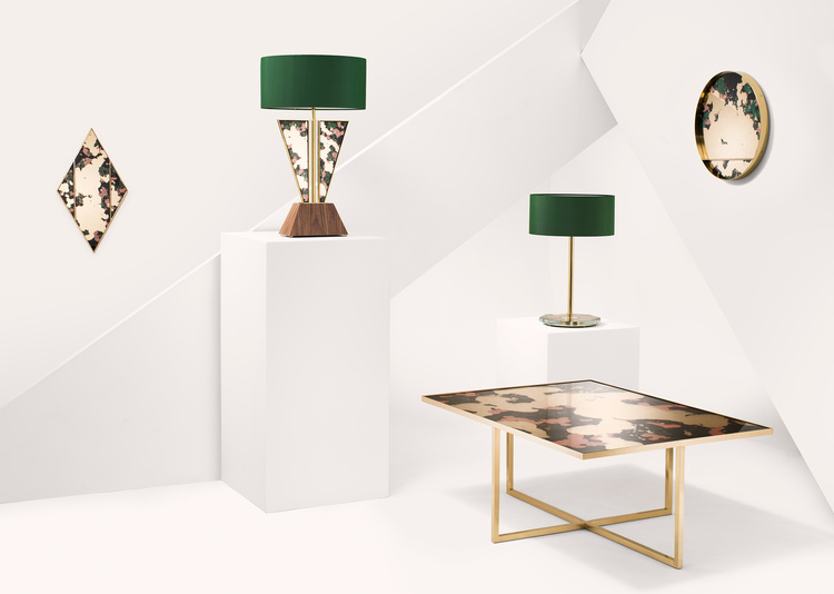 Studio Peascod Launches the Highlight Collection studio peascod Studio Peascod Launches the Highlight Collection Studio Peascod Launches the Highlight Collection 1