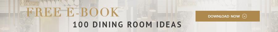 dinningroomideas_banner-artigo Interior designers Top 3 Interior Designers From United Kingdom dinningroomideas banner artigo