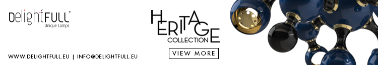 dl-heritage-750 fontana arte Fontana Arte Opens a New Branch in London dl heritage 750