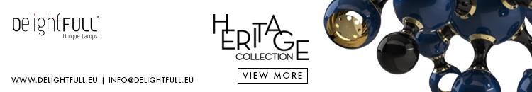 dl-heritage-750 fontana arte Fontana Arte Opens a New Branch in London dl heritage 750