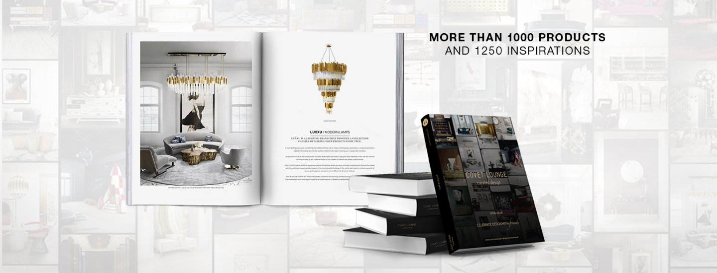 img-catalogue-covet lighting design Maison Objet 2016: Lighting Design Brands to Remember img catalogue covet