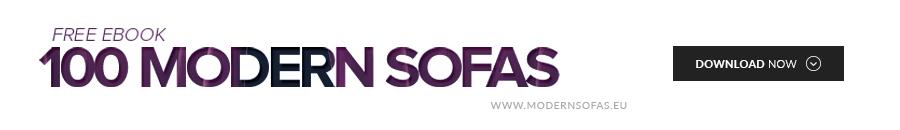 modernsofas_banner-artigo decorex 2016 Must-See Stands at Decorex 2016 modernsofas banner artigo