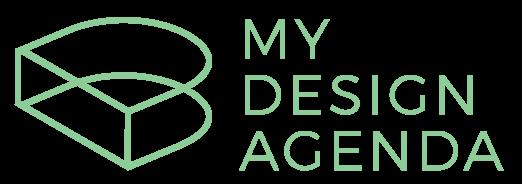 My Design Agenda