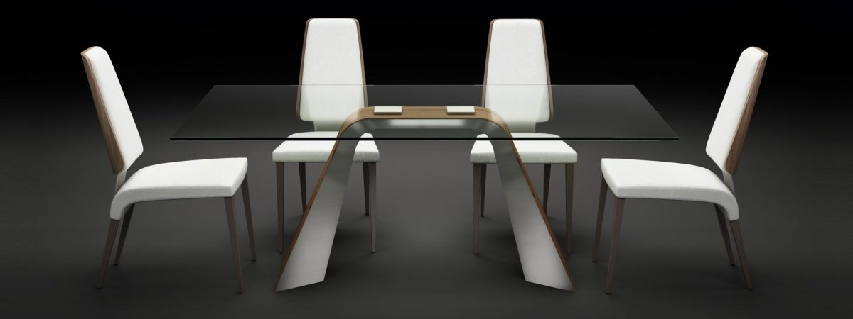 Great BDNY: Exploring Elite Modern Design Scene