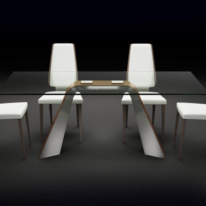 BDNY: Exploring Elite Modern Design Scene