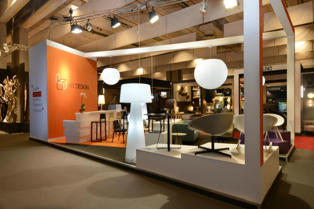 Top 3 Design Shops in Paris design shops Top 3 Design Shops in Paris 8791W ABC salon equip hotel