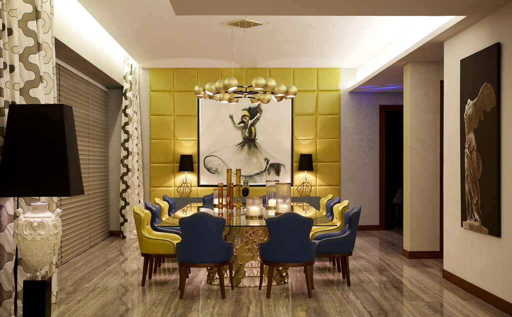 EquipHotel 2016 Decoration Ideas 2016 decoration ideas EquipHotel 2016 Decoration Ideas Emirates Hills villa 3 HR resize