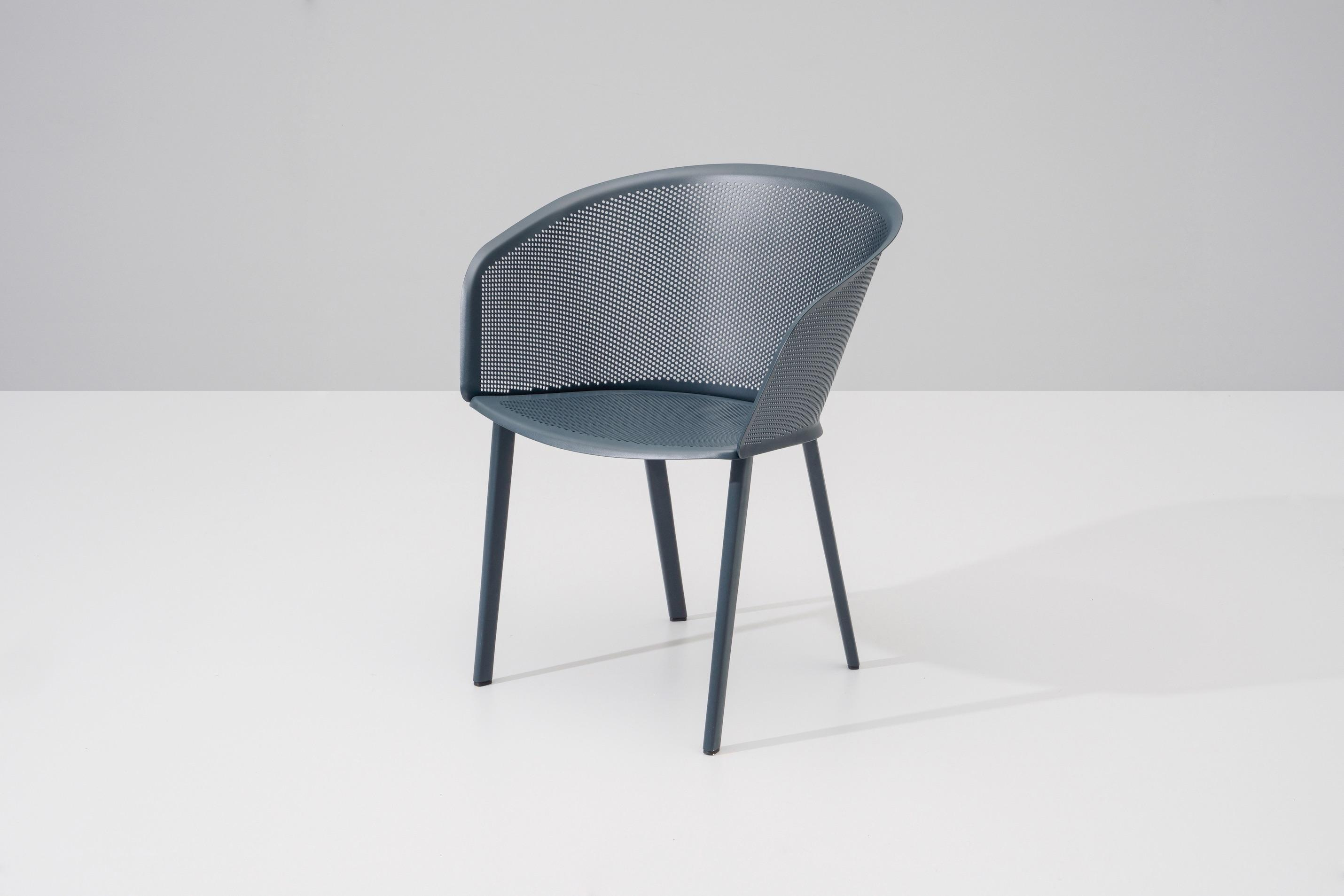 Kettal Celebrates 50 Years of Iconic Design at Downtown Design