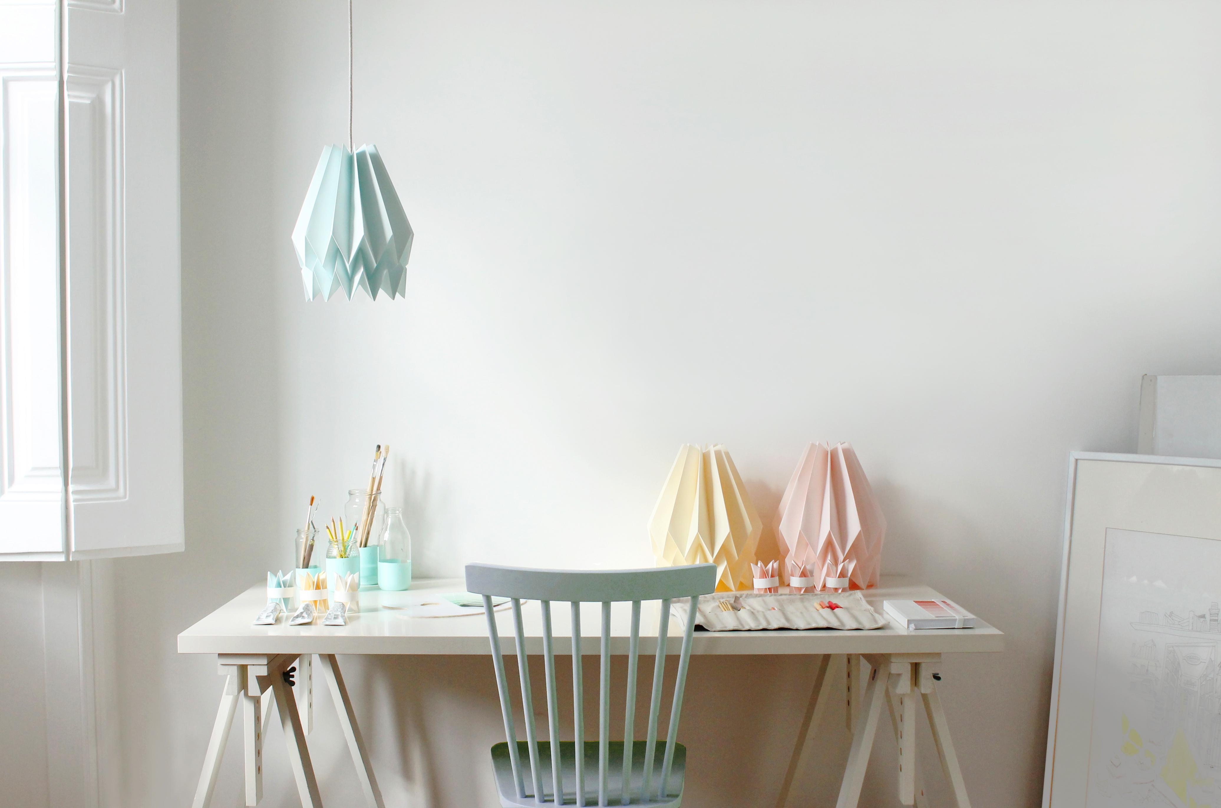 orikomi_plain_mint_blue_pale_yellow_pastel_pink portuguese designers Top 5 Portuguese Designers Orikomi Plain Mint Blue Pale Yellow Pastel Pink