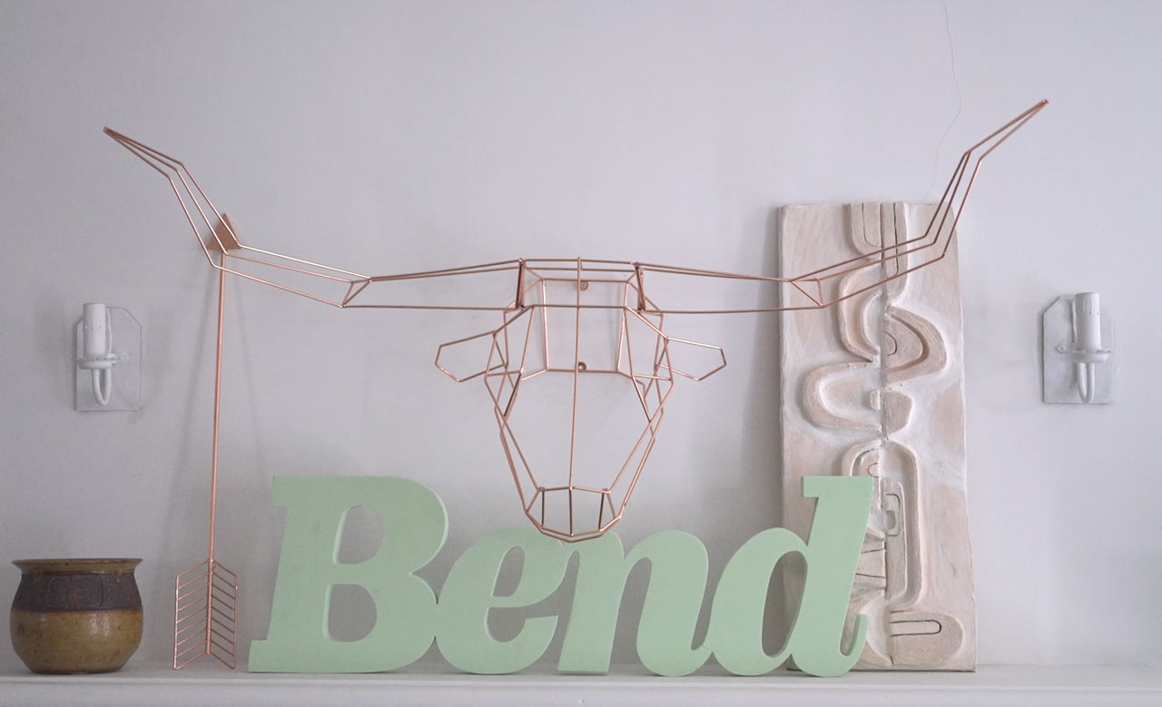 bend-video-featured design ideas Bend Goods: Design Ideas for the Outdoors bend video featured