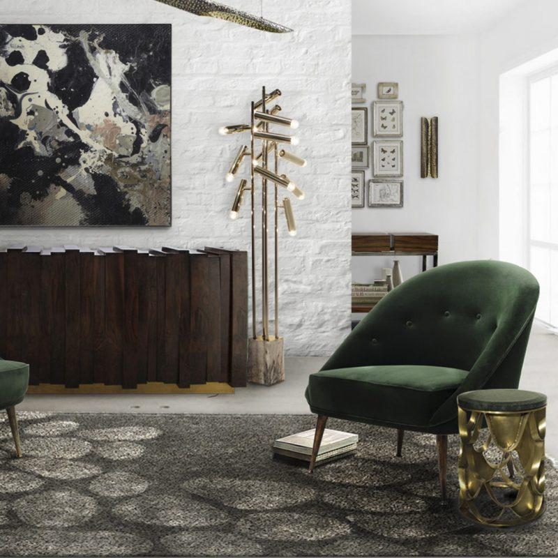 Introducing Brabbu Contract an Impressive Interior Design Force