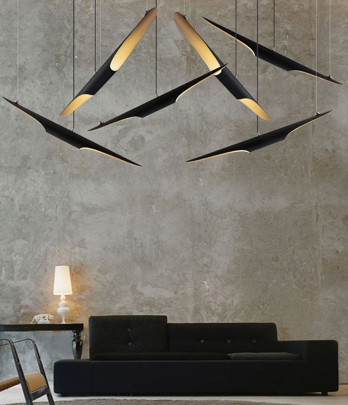 DelightFull Modern Lighting up to 60% Discount modern lighting DelightFull Modern Lighting up to 60% Discount designer light Delightfull 5