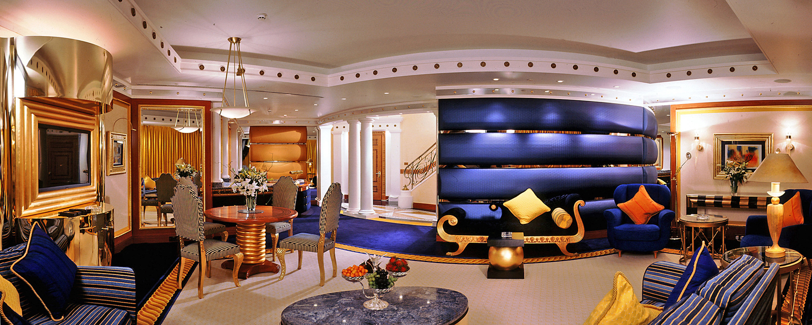 Dubai underwater hotel prices browse info on dubai for Top 10 5 star hotels in dubai