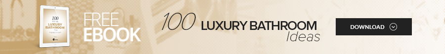 luxurybathrooms_banner-artigo Dubai Design Week Best Picks for the Upcoming Dubai Design Week 2016 luxurybathrooms banner artigo
