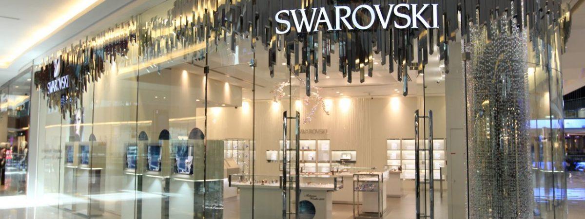 swarovski-assunzioni-2015
