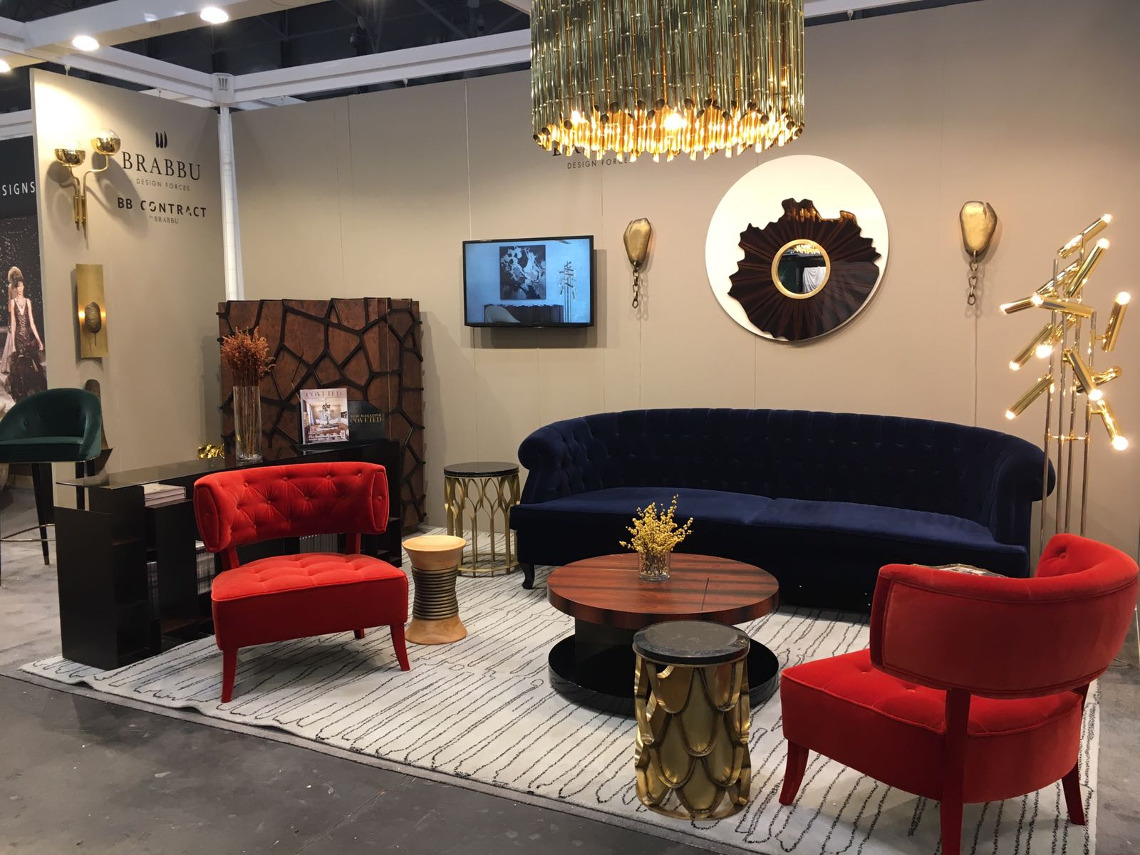 Highlights from BDNY 2016 bdny 2016 Highlights from BDNY 2016  251AC2E18BC857A7F4C9B2328F955196947D0DE6B950D646FF pimgpsh fullsize distr