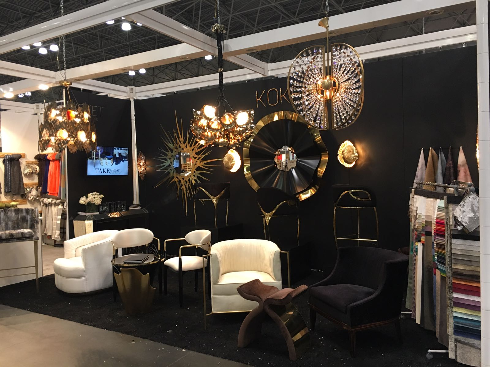 Highlights from BDNY 2016 bdny 2016 Highlights from BDNY 2016  996C5AFD67F1901124C65AE6489A980119172BA856E1EDC852 pimgpsh fullsize distr