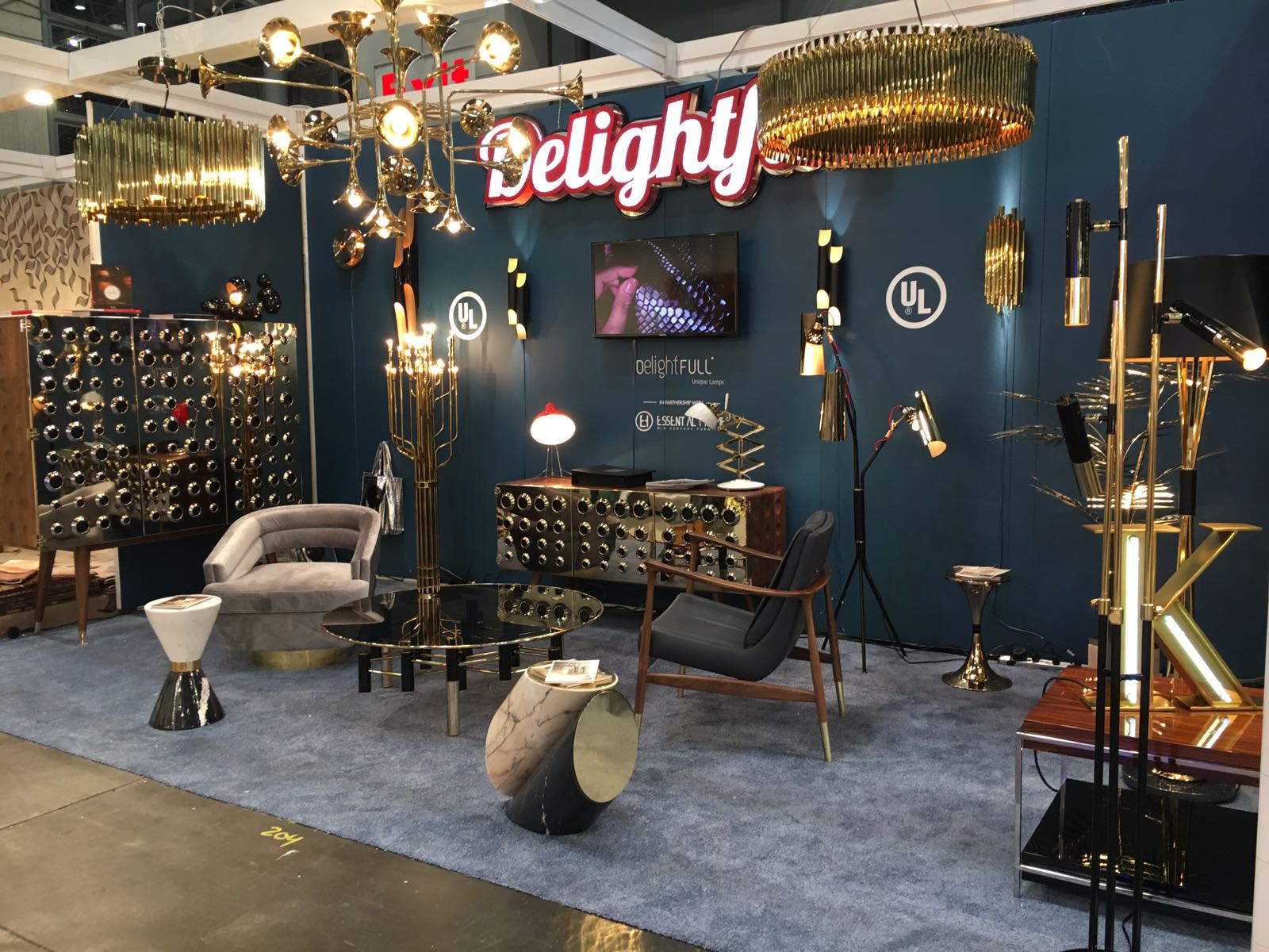 Highlights from BDNY 2016 bdny 2016 Highlights from BDNY 2016  B307AAEF96FCF710858D026BF8E614AC45C829051F0B6D9D1A pimgpsh fullsize distr