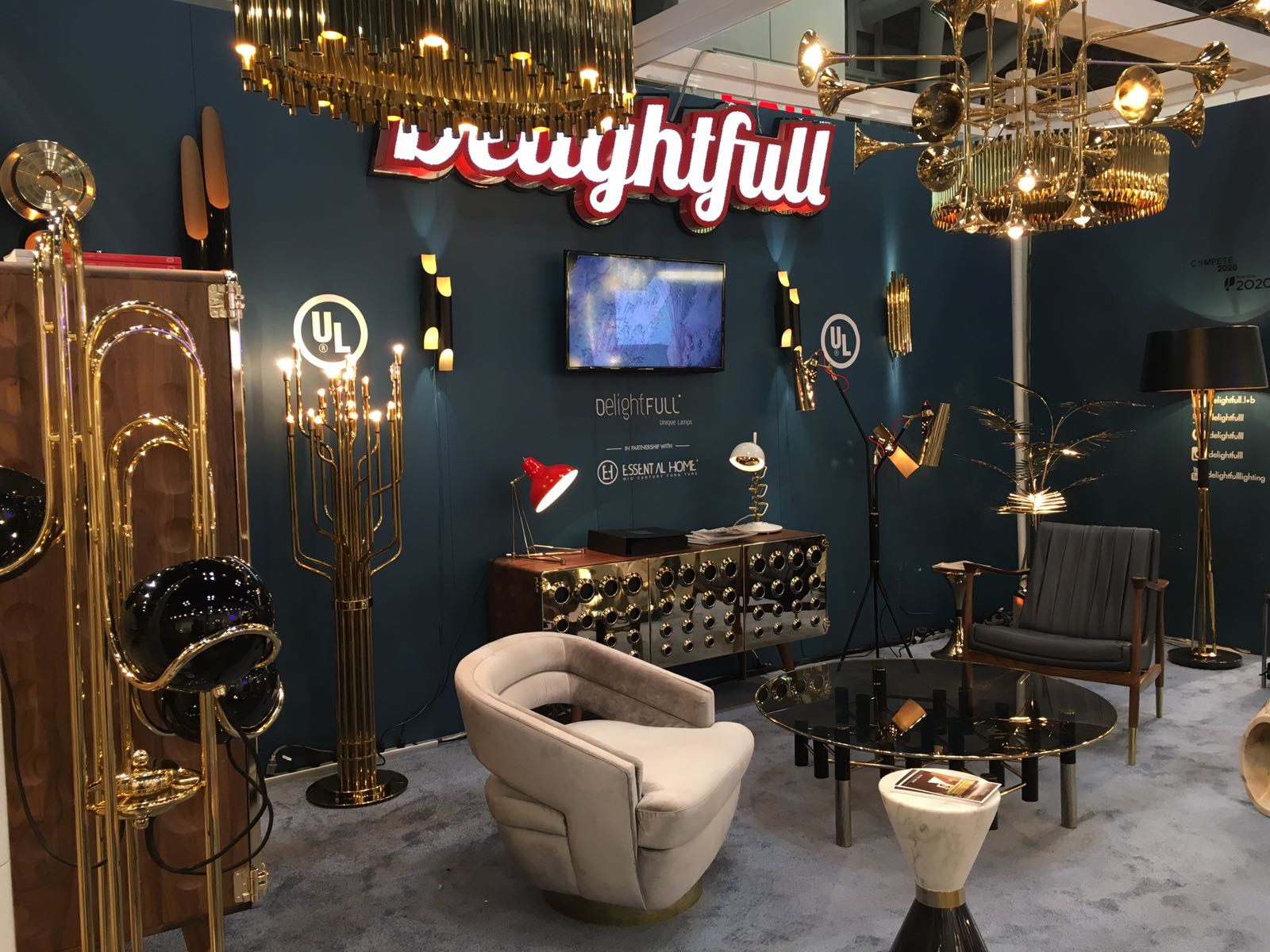 Highlights from BDNY 2016 bdny 2016 Highlights from BDNY 2016  DDDEFDBA1B8EB07F942D88C1176E743920CB2D0CC4F44190C2 pimgpsh fullsize distr