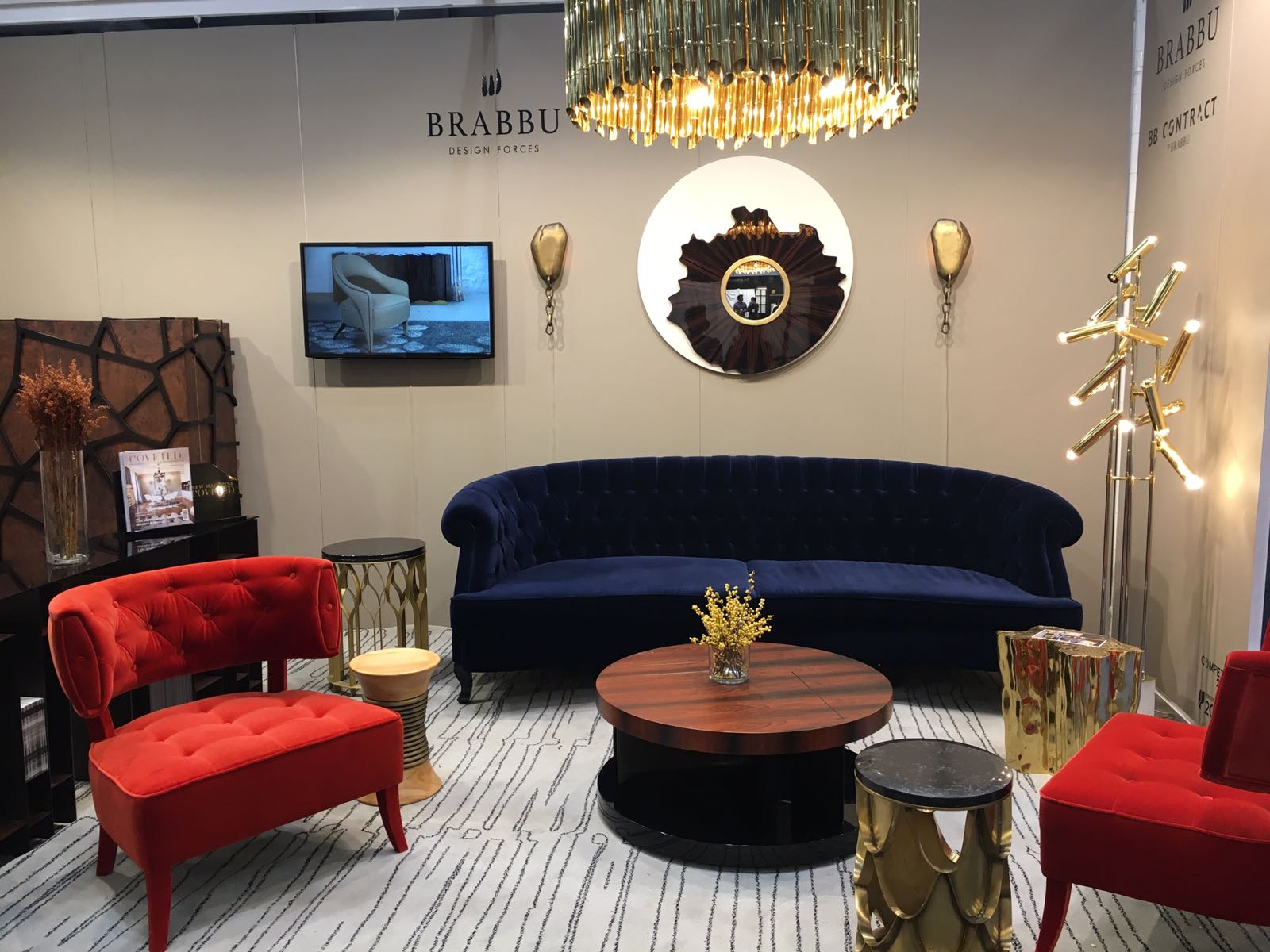 Highlights from BDNY 2016 bdny 2016 Highlights from BDNY 2016  F1AEED29915BBE1D5906524BA03C849C48CD1EC17E18A26C59 pimgpsh fullsize distr