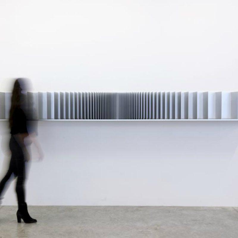 Design Miami 2016 : Exploring Friedman Benda