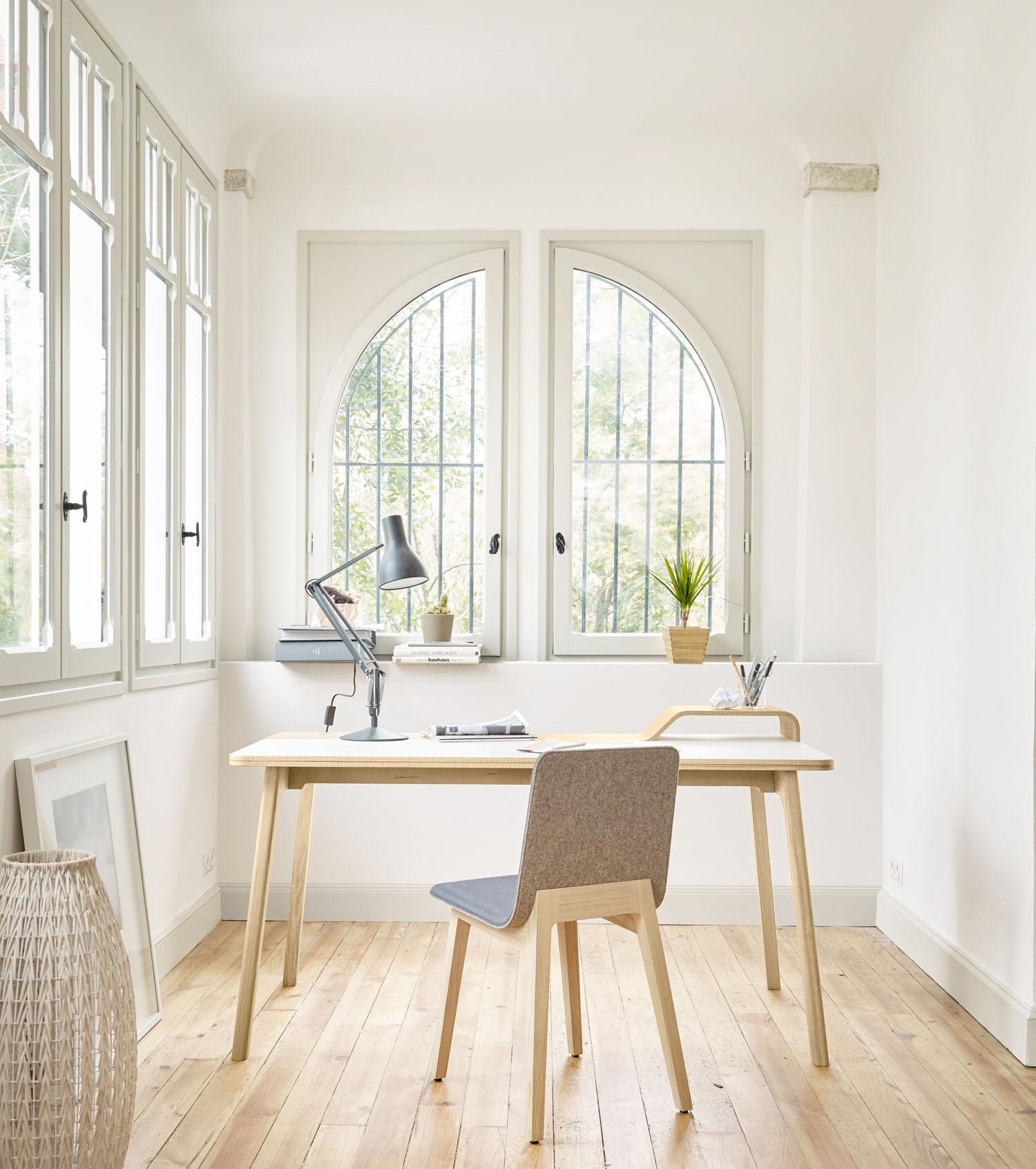 Major Furniture Brands: Top 5 Furniture Brands At Maison Et Objet 2017