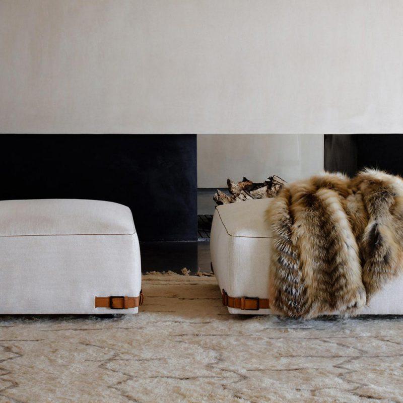 Major Furniture Brands: Top 5 Most Expensive Furniture Brands