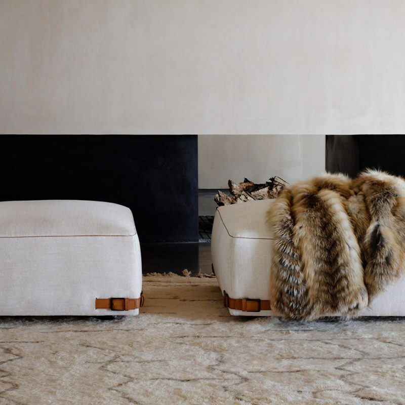 Top Ten Furniture Brands: Top 5 Most Expensive Furniture Brands