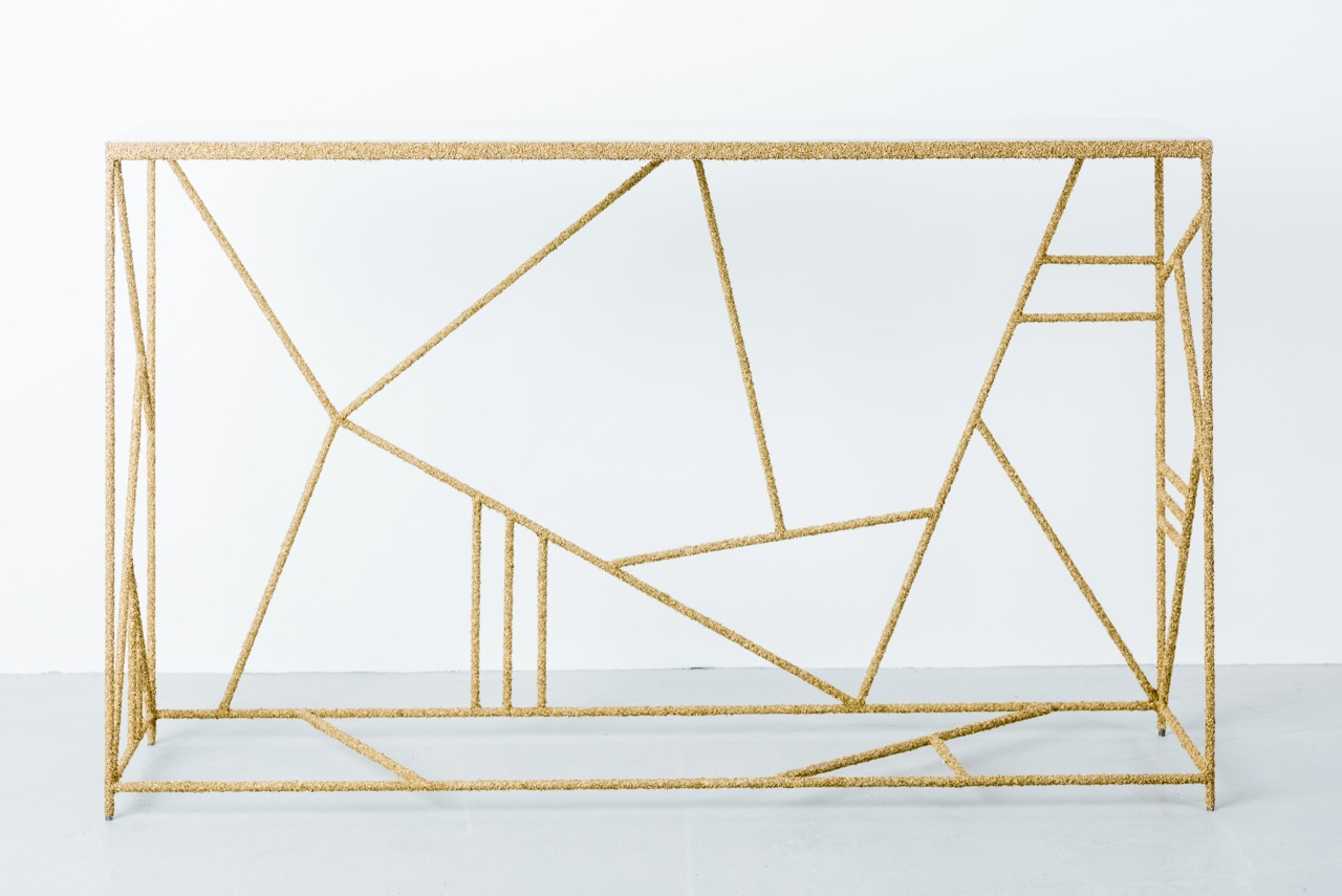 Design Miami Newest Platform: Curio design miami Design Miami Newest Platform: Curio image001