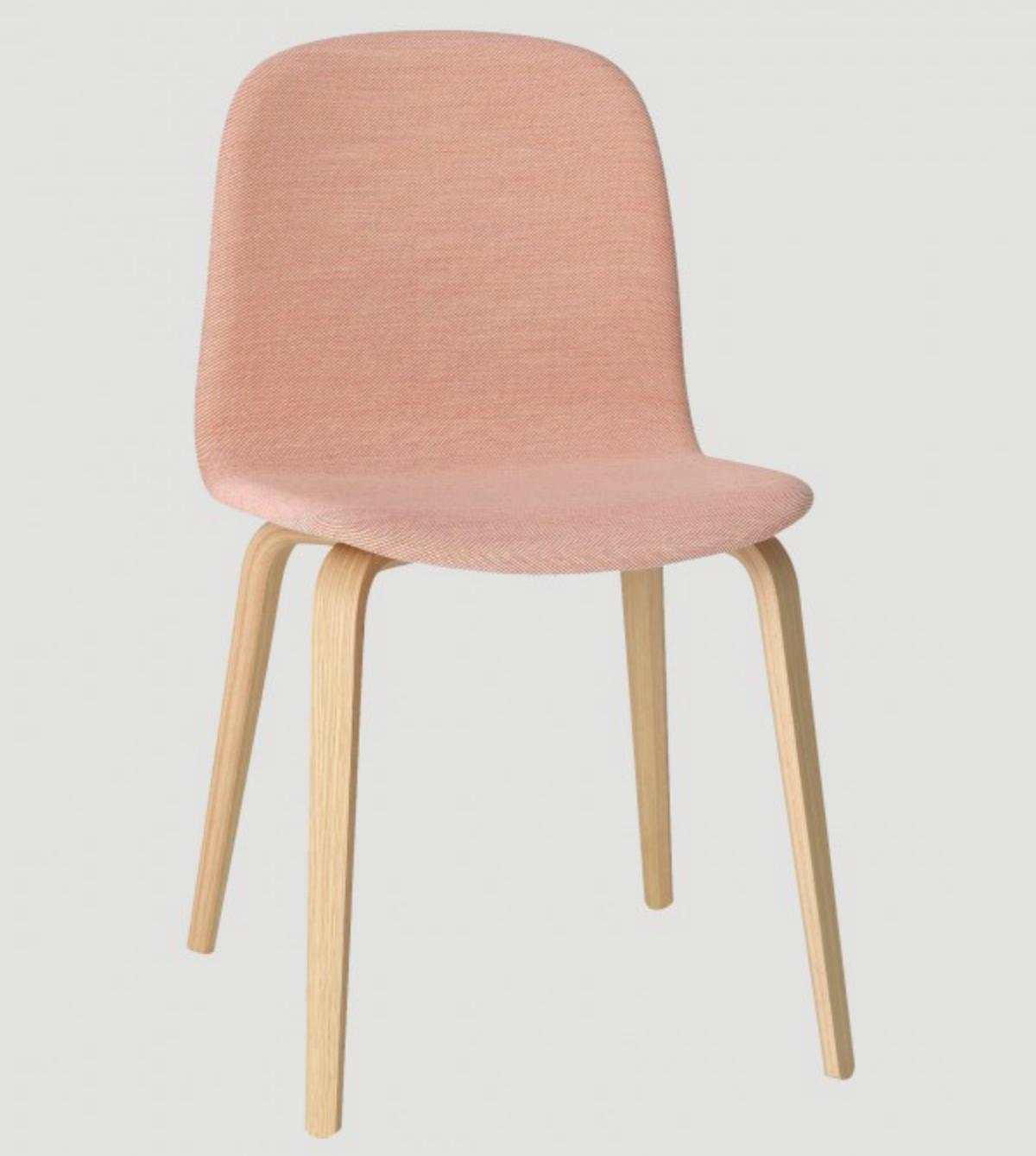 Muuto a New Perspective on Scandinavian Design