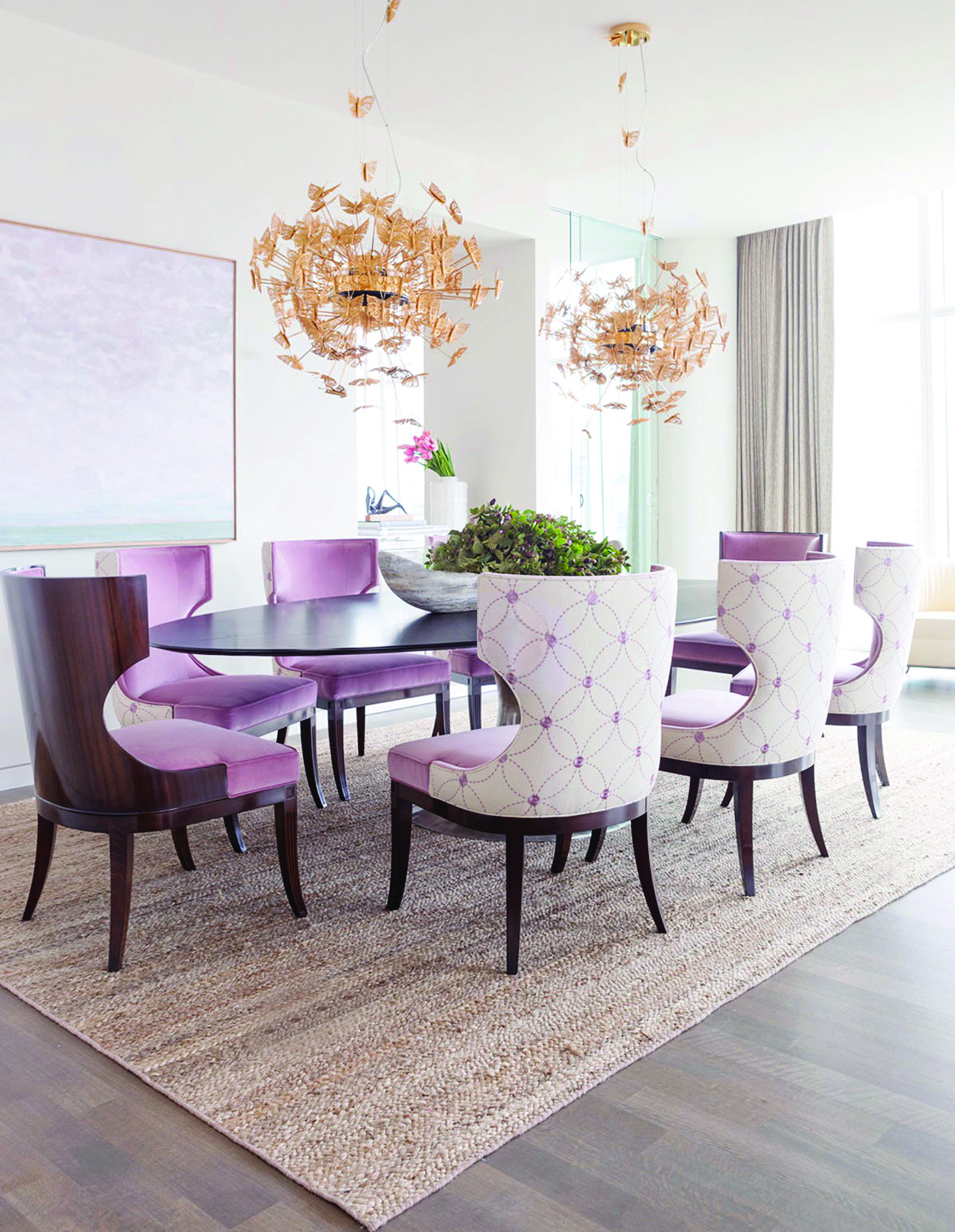 Luxury Design Brand Koket Launches Impressive Chandelier Collection luxury design Luxury Design Brand Koket Launches Impressive Chandelier Collection Luxury Design Brand Koket Launches the Most Impressive Chandelier Collection 2