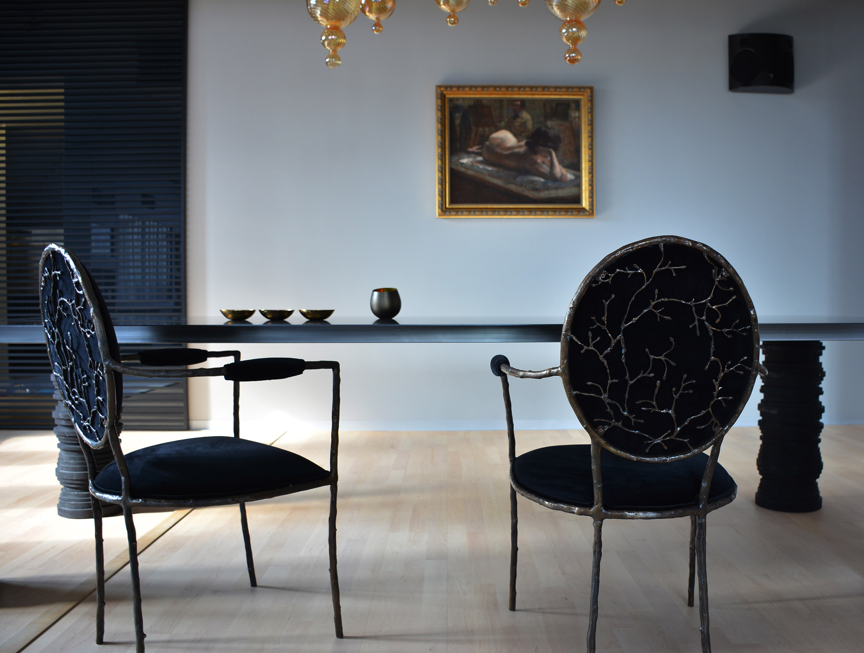 Luxury Design Brand Koket Launches Impressive Chandelier Collection luxury design Luxury Design Brand Koket Launches Impressive Chandelier Collection Luxury Design Brand Koket Launches the Most Impressive Chandelier Collection 4