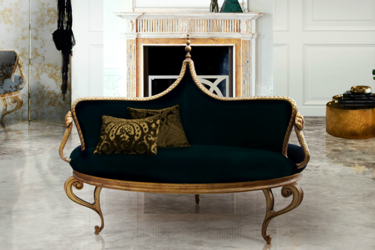 Luxury Design Brand Koket Launches Impressive Chandelier Collection luxury design Luxury Design Brand Koket Launches Impressive Chandelier Collection Luxury Design Brand Koket Launches the Most Impressive Chandelier Collection 8