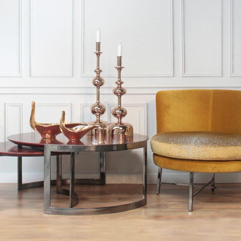Maison et Objet Paris: A Special Focus on Portuguese Design