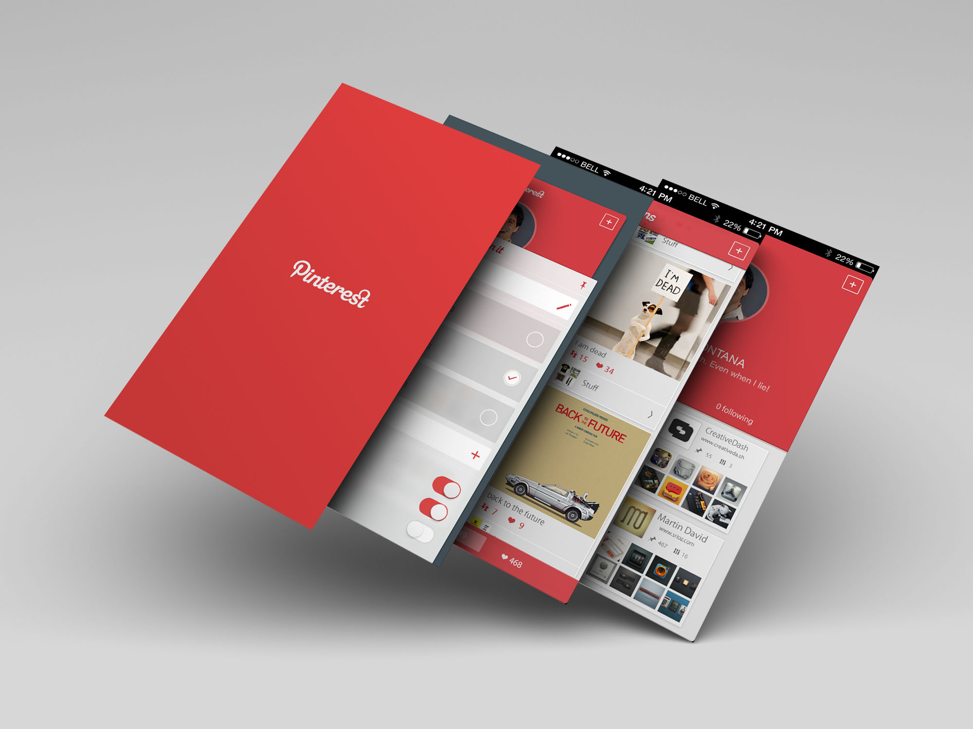 Design Apps - cover