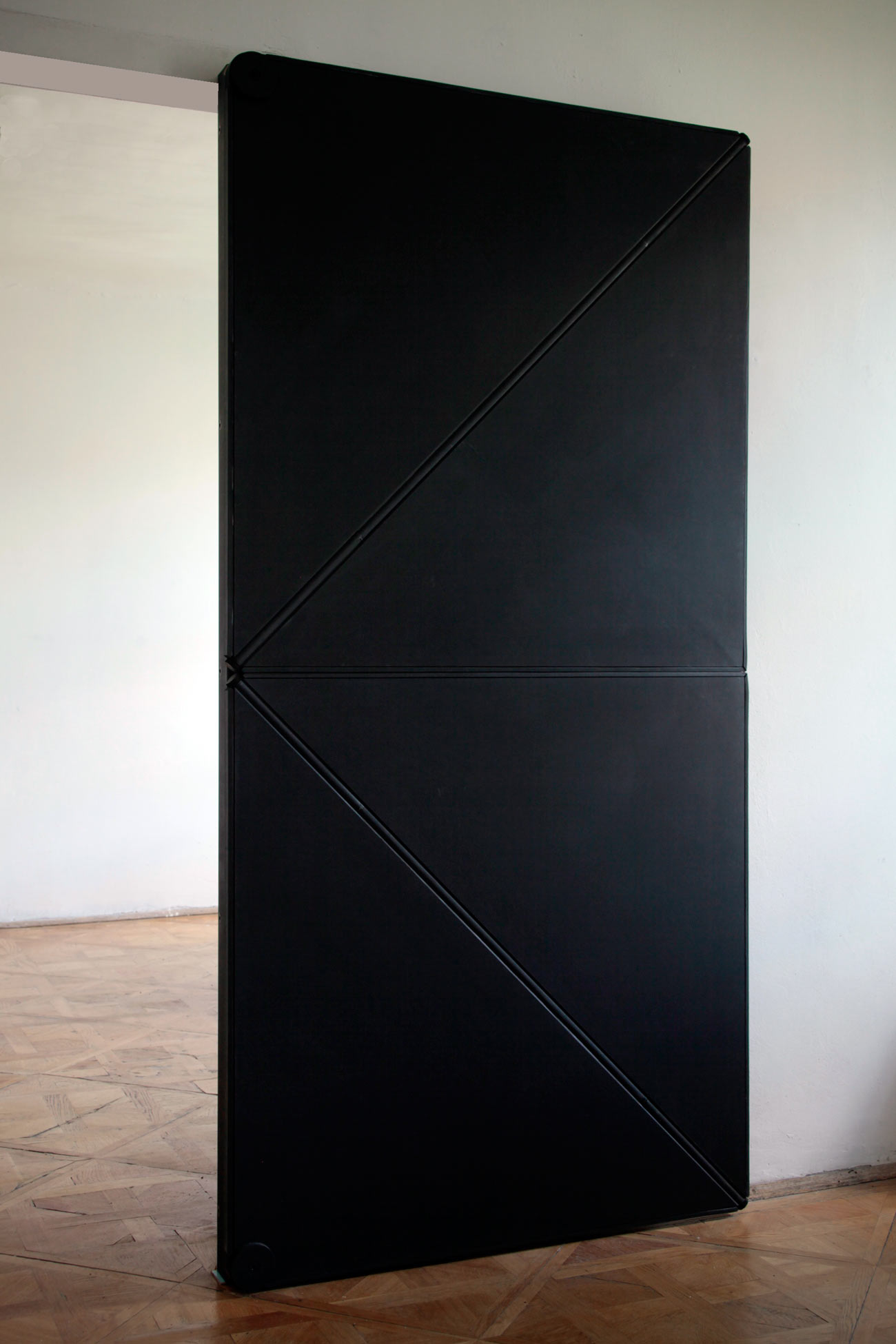 The 7 Most Unique Furniture Designs of All Time unique furniture designs The 7 Most Unique Furniture Designs of All Time 7 unique furniture designs of all time evolution door 1